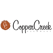 copper creek logo