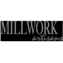 millwork logo