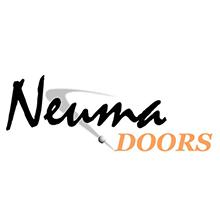 neuma doors logo