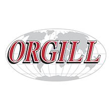 orgill logo
