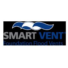 smart-vent logo