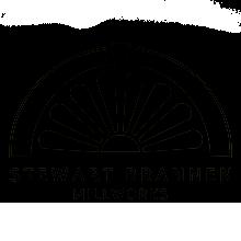 stewart brannen logo