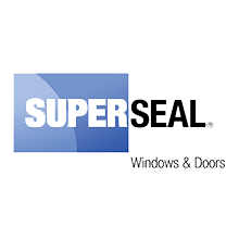 superseal logo