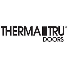 thermatru logo