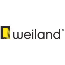 weiland logo