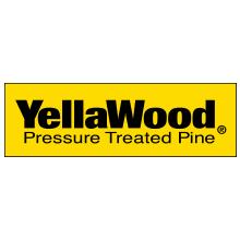 yellawood logo