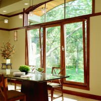 home kitchen windows