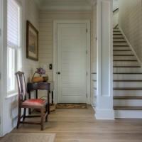 wadmalaw island house interior