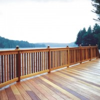 penofin hardwood on back deck