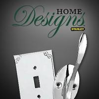 stanley home designs